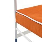 Paul-arancione-dett1