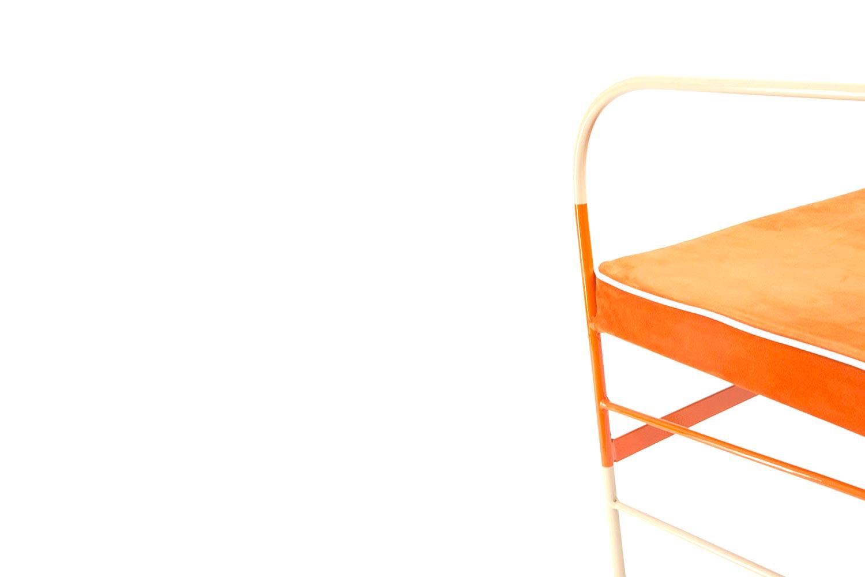 Paul-arancione2-dett1