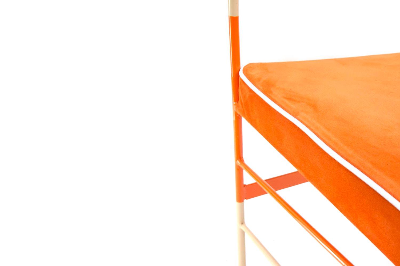 Paul-arancione2-dett2
