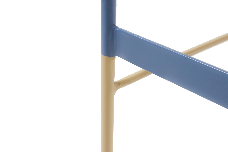 PaulGarden-crema-blu-dett3