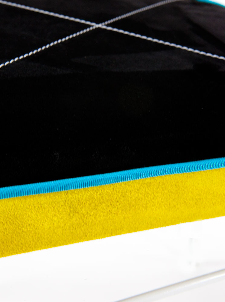 Pontina-nero-bianco-dett1