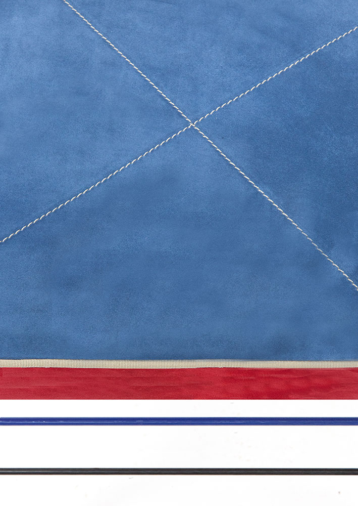 Pontina-nero-blu2-dett2