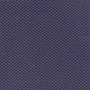 Mesh-blu'-grigio