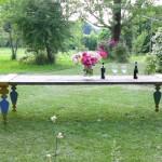 slim-garden-totale9