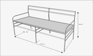 divano-panca-FERROcosti